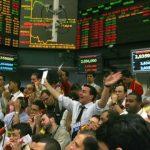 Importancia de la Bolsa de Valores