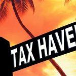 ¿Que son los Paraísos Fiscales?