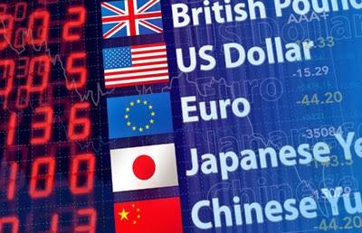 precio divisa