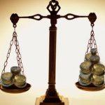 Balanza de Pagos Internacionales